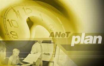 splash_anet-plan_350
