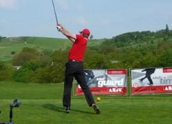 Golf_2015-odpal
