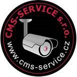 logo-CMS-SERVICE