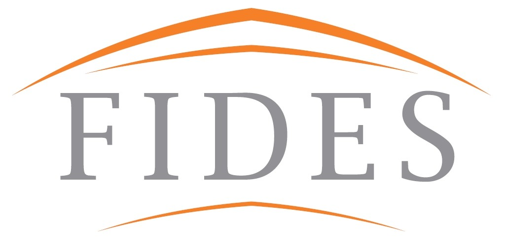 logo-Fides