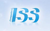 logo-ISS
