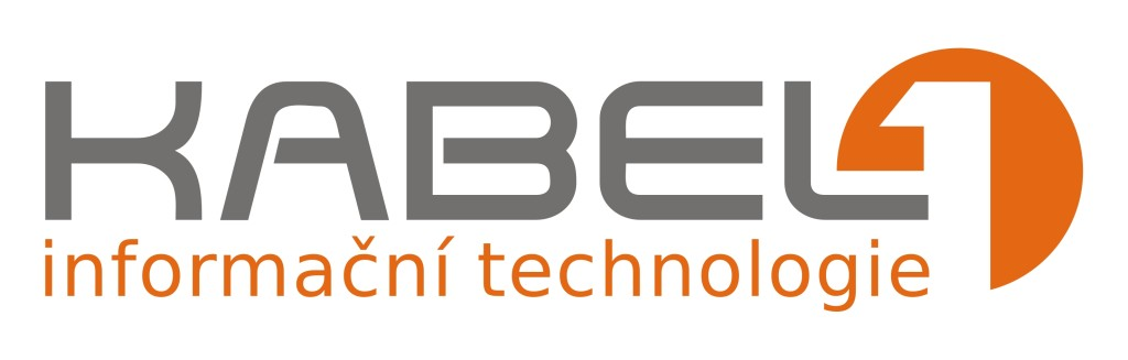 logo-Kabel1
