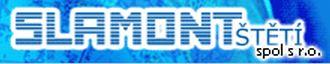 logo-Slamont