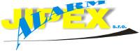 Logo-Jipex