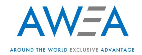 logo-Awea