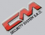 logo-CMSecurity