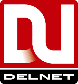 logo-DELNET