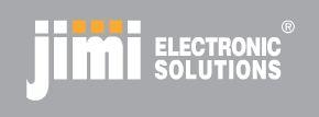 logo-JIMI
