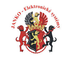 logo-Janko