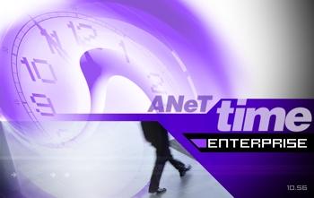 splash_anet-time_enterprise_350