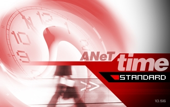 splash_anet-time_standard__350