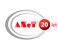 anet_20let