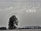 news-pf2013a
