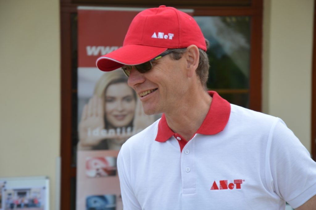 anet-golf-cup-2016