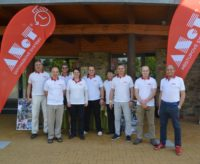 ANeTGolfCup2017-001