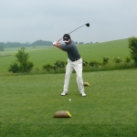ANeT Golf Cup 2008_040
