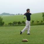 ANeT Golf Cup 2008_043