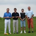 ANeT Golf Cup 2008_124