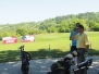 ANeT Golf Cup 2014