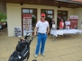 ANeT Golf Cup 2016