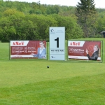 ANeT Golf Cup 2019 546-small