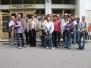Setkání zákazníků ANeT 2007