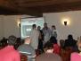Setkání zákazníků ANeT 2008
