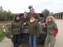 Setkání zákazníků ANeT 2011
