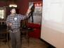 Setkání zákazníků ANeT 2012