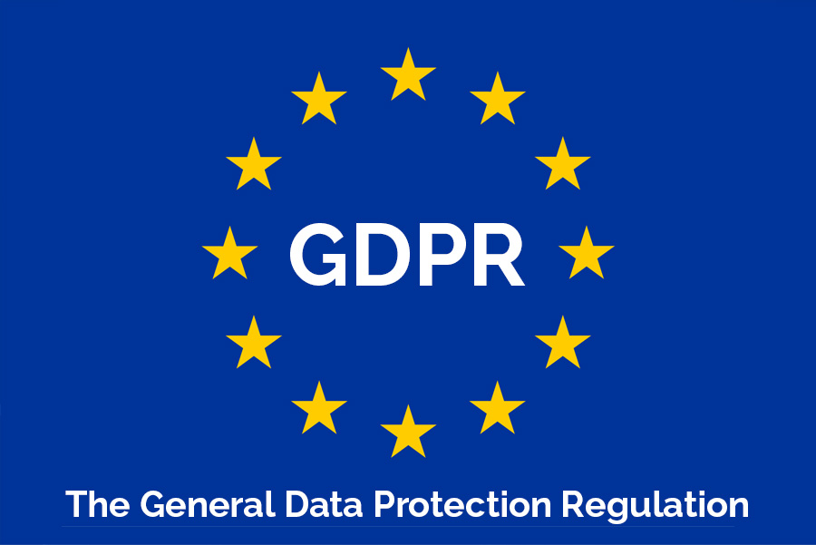 general-data-protection