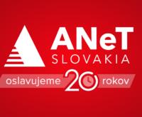 ANeT_SK20_v2_reversed@1200x
